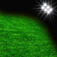 Soccer and Football artificial grass Manufactures