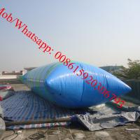 blob water toy sale water blob prices inflatable water blob blob water toy sale Manufactures
