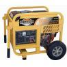 950 Portable Gasoline Generator Manufactures