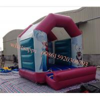 china bounce house china bounce house air bounce kids inflatable jumping balloon inflatable bounce Manufactures