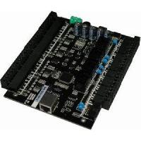 2 Doors TCP/IP Access Control Board (E. link-02) Manufactures