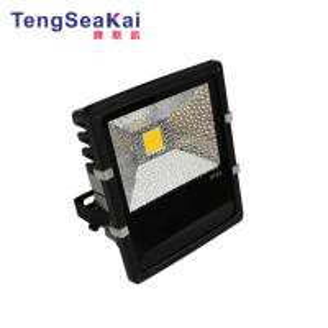 IP65 outdoor lighting 50 watt motion sensor flood light led security flood light Manufactures
