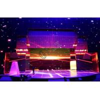 P10 SMD Outdoor Full Color LED Display Waterproof IP65 LED Screen Manufactures