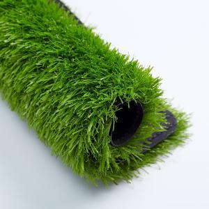 China Lawn Turf Green Grass Garden Grass Landscape Grass Artificial Grass Artificial Turf on sale