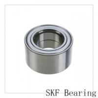 SKF K62x70x40ZW needle roller bearings Manufactures