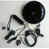 Buy cheap Regeneration Ebike Kit (MK-73) from wholesalers