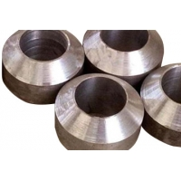 Polypropylene Pipe Ductile Casting Malleable Iron Olet Manufactures