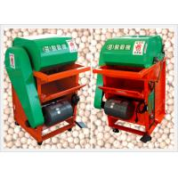 2012 advanced peanut butter processing machine(0086-13838347135) Manufactures