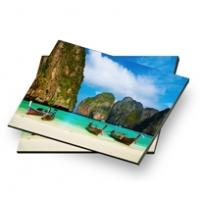 cheap colourful posters printing Manufactures