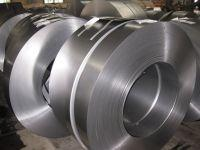 Sell stainless steel sheet coil 304 430 201 Manufactures