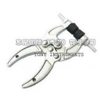 Quality Hair Claw ClampTW-233 for sale