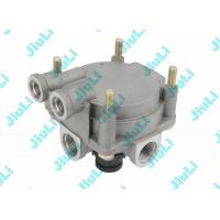 Relay Valve for DAF Iveco, MAN Mercedes-Benz Renault Scania  9730112000 Manufactures