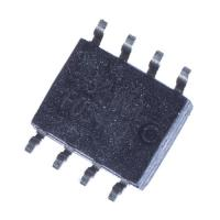 Gas Pressure Sensor for Absolute Type Measurement in SO8 - SPD100ABsmd8 Manufactures