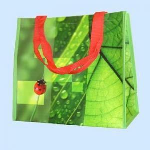 wholesale cotton fabric drawstring bag Manufactures