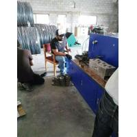 High Efficiency Coil Nail  Machine Best Service--Exported to India Manufactures