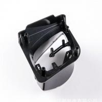 China Automotive Oem Plastic Moulded Components , Injection Moulding Car Parts on sale