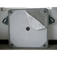 Quality PP micron liquid filter press filter cloth for sale
