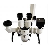 Medical Surgical Operation Microscope for ENT/Dentel/Ophthalmology/Gynecology/Surgery Manufactures
