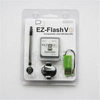 EZ flash V ds card Manufactures