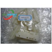 PANASONIC AI Spare Parts RHS2B Block A X01A3700201 With Plastic Materials Manufactures