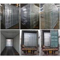 6 Bar Cattle Rail 1.8m High Cattle Panel / cattle yard panel for Australia / New Zeland / America Manufactures