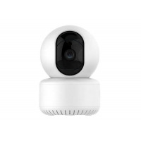 China 360 Angle Panoramic Ip F3.6mm Indoor Security Cameras on sale