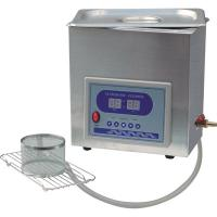 36L Industrial Ultrasonic Cleaner Manufactures