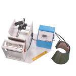 Mug Heat Press Machine MP160 Manufactures