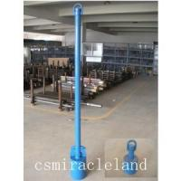 Automatic SPT Hammer Manufactures