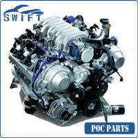 3L Engine for Toyota Manufactures