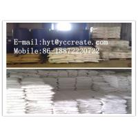 Nandrolone Phenylpropionate CAS: 62-90-8 Npp Steroid Hormones Manufactures