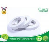 1mm/2mm/3mm EVA Foam Coating Sticky Double-Sided Tape Manufactures