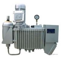 Extinguishment Pump with China seller Manufactures