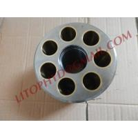 LINDE BMV35 / BMV55 / BMV75 / BMV105 / BMV135 Piston Pump Parts Manufactures