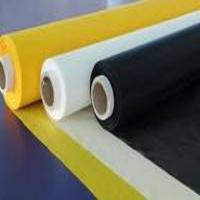China monofilament polyester bolting cloth factory in china on sale