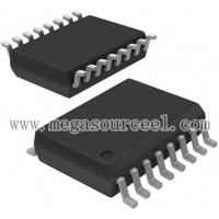China Integrated Circuit Chip ISO3082DW   --- ISOLATED 5-V FULL AND HALF-DUPLEX RS-485 TRANSCEIVERS on sale