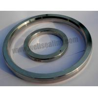 metal ring gaskets for bop BX154 Manufactures
