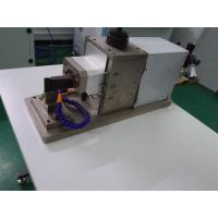 China Industrial Electric Ultrasonic Aluminium Welding Machine Built-In Protection Circuit 24 Khz on sale