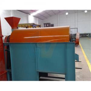 Malt Deculming Machine Manufactures