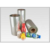 Packaging Design PETG Shrink Film , Polypropylene Shrink Film Long Life Manufactures