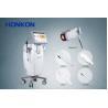 Portable Face Lift Hifu Beauty Machine Ultrasound Smas Liftin Skin Tightening Manufactures