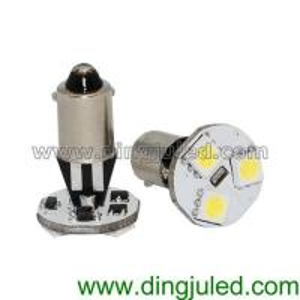 Led car backup light , automotive led side light,led auto lamp Manufactures