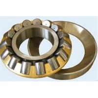 PS2,  Alvania R12 Ring Chrome Steel vertical machine axial Thrust spherical roller bearing Manufactures