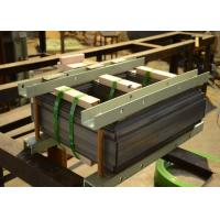 220 KV Power Transformer Core Painting Surface For Dry Type Power Transformer Manufactures