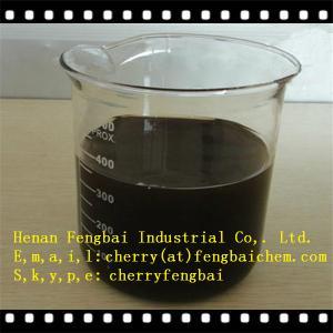 China LABSA/ DBSA 96% detergent raw materials on sale