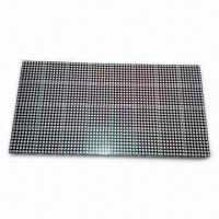 Indoor LED Display, Uniform Color, Electronic Sign, Digital Sign, Moving Text Sign Manufactures