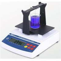 Sodium Silicate Density Specific Gravity Meter For Chemical Engineering System Manufactures