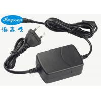 12V 2A LED Power Supply Manufactures