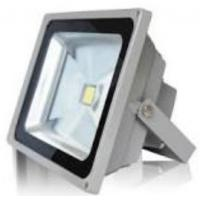 50W LED floodlight CE RoHS high brightness waterproof IP65 Manufactures