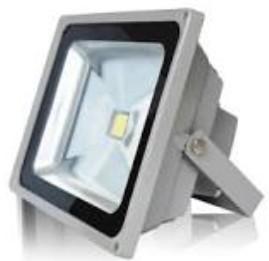 50W led flood light Manufactures
